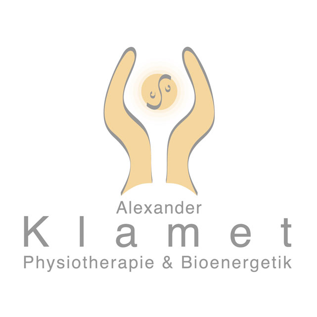 Klamet Physiotherapie